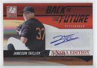 Jameson Taillon /70