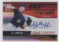 A.J. Griffin /720