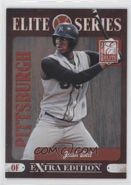 2011 Donruss Elite Extra Edition Elite Series #2 - Josh Bell