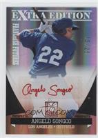 Angelo Songco /25