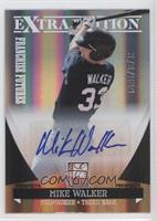 Mike Walker /539