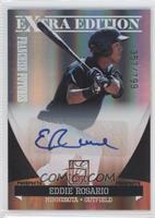 Eddie Rosario /799