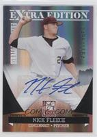 Nick Fleece /1164