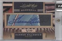 Harmon Killebrew /15