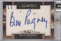 Bill Rigney /49