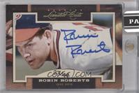 Robin Roberts /44