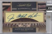 Catfish Hunter /49