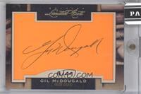 Gil McDougald /49 [ENCASED]