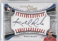 Randall Delgado /30