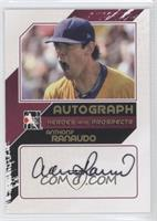 Anthony Ranaudo /10