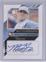 Matt Harvey /10