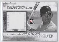 Steve Garvey /160