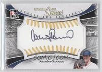 Anthony Ranaudo /19