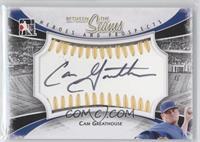 Cam Greathouse /19