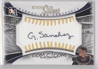 Gary Sanchez /19