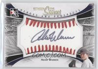 Adam Warren /30