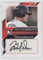 Will Middlebrooks /190