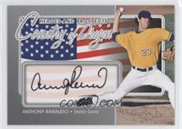 Anthony Ranaudo /40
