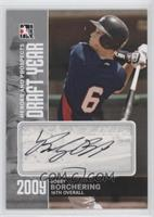 Bobby Borchering /39