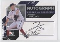 Jameson Taillon /390