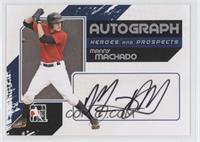Manny Machado /390