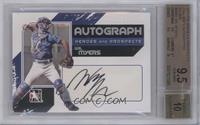 Wil Myers /390 [BGS 9.5]