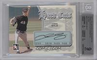 Chris Sale [BGS 9]