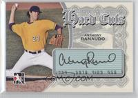 Anthony Ranaudo /24
