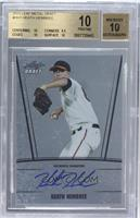 Heath Hembree [BGS 10]