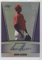 Aaron Altherr /25