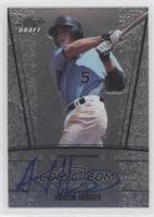 Austin Hedges /99