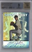 Sonny Gray /99 [BGS9]