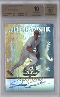 Joe Panik /99 [BGS10]