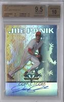 Joe Panik /99 [BGS9.5]