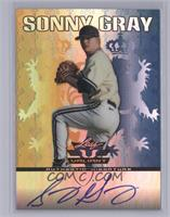 Sonny Gray /99 [Mint]