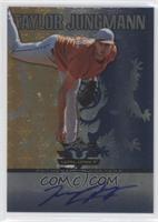 Taylor Jungmann /99