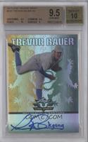 Trevor Bauer [BGS9.5]
