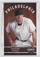 Hunter Pence /249