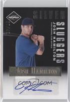 Josh Hamilton /49