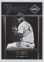 Lee Smith /299