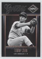 Tommy John /299