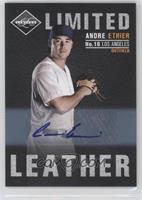 Andre Ethier /131