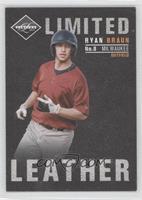 Ryan Braun /199