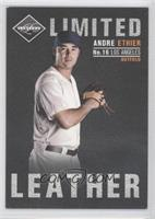 Andre Ethier /199