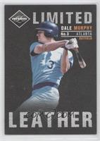Dale Murphy /199