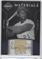 Curt Flood /249