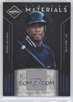 Bernie Williams /319
