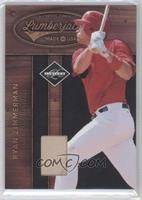 Ryan Zimmerman /299