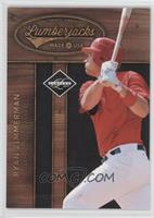 Ryan Zimmerman /249