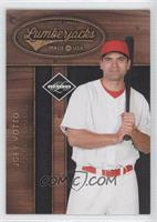 Joey Votto /249